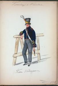Koningrijk der Nederlanden. []... Digital ID: 119749. New York Public Library