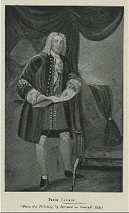 Peter Faneuil.[1700-1743]. Digital ID: 1233858. New York Public Library