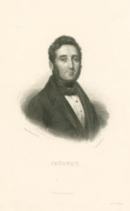Pierre-Amédée Jaubert Digital ID: 1510716. New York Public Library