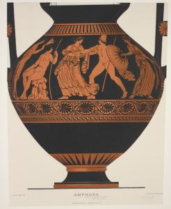 Amphora. Digital ID: 1623638. New York Public Library