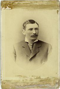 Curry Foley Digital ID: 56697. New York Public Library