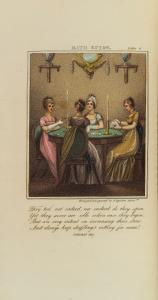 They toil not indeed, nor inde... Digital ID: PS_CPS_CD4_051. New York Public Library