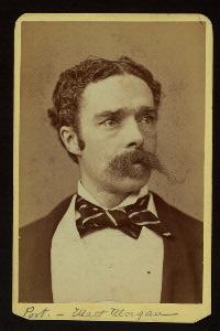Matt Morgan Digital ID: th-37995. New York Public Library