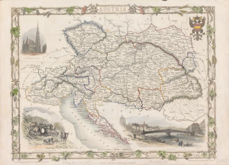 ?t=w&id=psnypl map 269