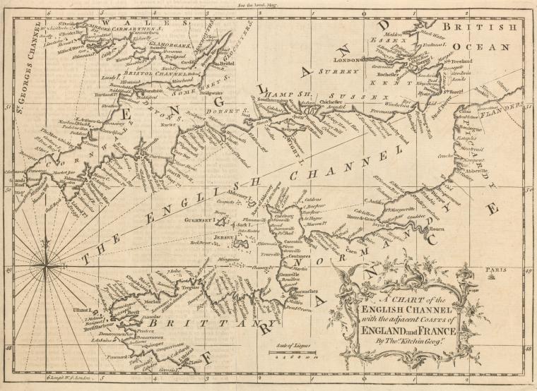 ?t=w&id=psnypl map 294