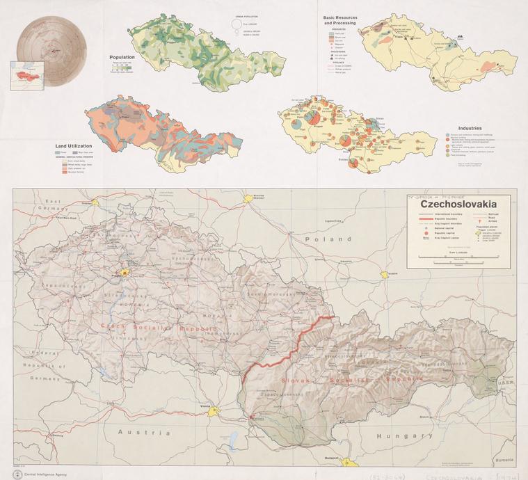 ?t=w&id=psnypl map 314