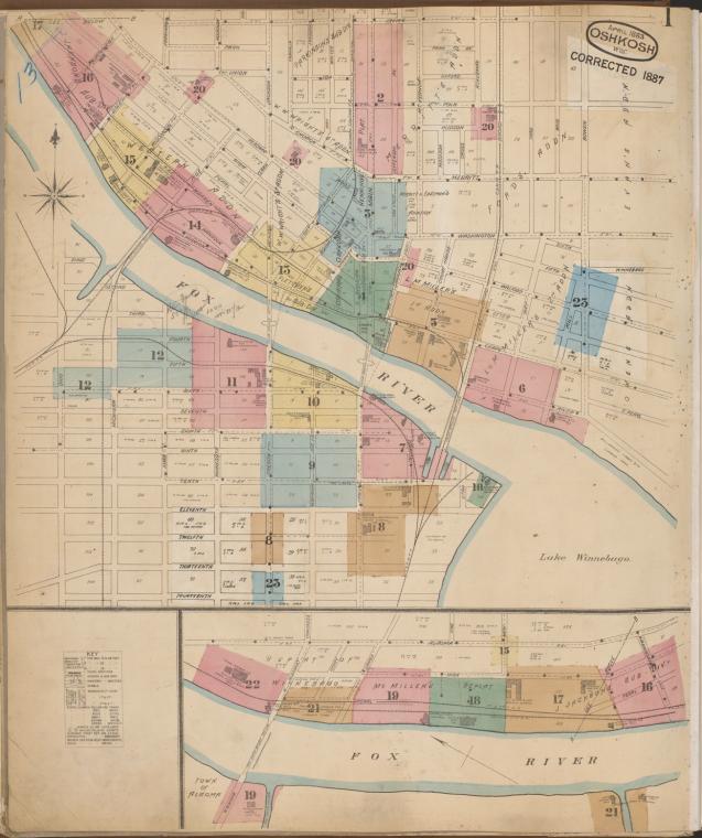?t=w&id=psnypl map 337