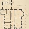 J. Wilde Jr.'s Villa