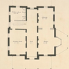 H. L. Atherton's villa.