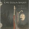 The goblin spider