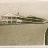 Havre de Grace Race Track