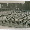 Calisthenics Training in the New York Public Schools