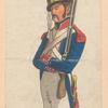 Bataafsche Republiek. [s.n.]. 1806