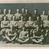 Centre College Team, 1919