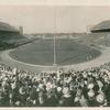 Stadium at the University of Illinois