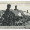 Britton Cottage CA 1678, New Dorp Lane, New Dorp, Staten Island, N.Y.