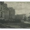 Borough Hall, St. George, Staten Island, N.Y.