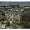 Staten Island Institute of Arts and Sciences