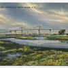 The Outerbridge, Tottenville, Staten Island, N.Y.