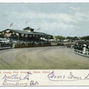 12494-Richmond County Fair Grounds, Staten Island [racetrack, people in stands]