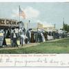 12495-Down the Pike, Richmond County Fair Grounds, Staten Island