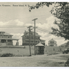 Durkee Manor, Grasmere, Staten Island, N.Y.
