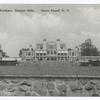 The Flagg Residence, Dongan Hills, Staten Island, N.Y.