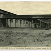 Laundry, U.S.A. Debarkation Hospital No. 2, Staten Island, N.Y.