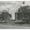 Staten Island Hospital Staten Island, N.Y.