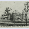 S.R. Smith Infirmary, New Brighton, Staten Island, N.Y.