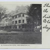 No. 9-Castleton Hotel, New Brighton, Staten Island