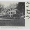 No. 9-Castleton Hotel, New Brighton, Staten Island