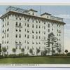 Castleton Apartments, St. George, Staten Island, N.Y.