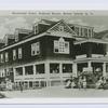 Richmond Hotel, Midland Beach, Staten Island, N.Y.