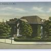 Public Library, Stapleton, S.I., N.Y.