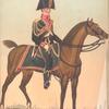Garde d'honneur Drenthe.
