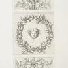 Decorative symbols]