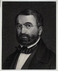 [Adolphe Charles Adam.]