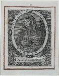 Rodolphus Agricola