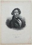 Giulio Alary