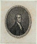I. G. Albrechtsberger