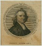 Henricus Aldrich