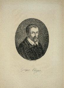 Gregor Allegri
