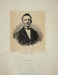 Julius André