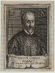 Felice Anerio Romano Compositore della Cappa. Pontificia