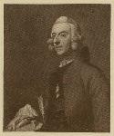 Dr. Thomas Augustine Arne