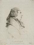 Samuel Arnold Mus. D.