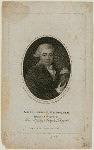 Samuel Arnold, Mus. Doct.