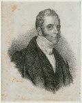 [Daniel François Esprit A