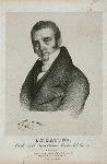 D. F. E. Auber, Chevalier